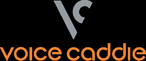 Voice Caddie