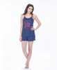 Moon Phases Cami and Short Set