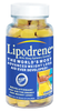 Lipodrene Weight Loss Pill w/ DMAA (backordered) 100ct Hi-Tech Pharmaceuticals