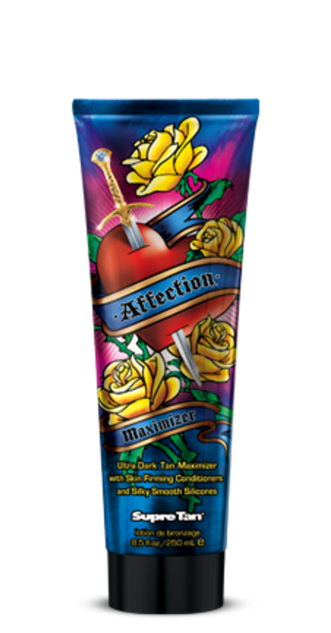 Affection Maximizer 8.5oz Supre