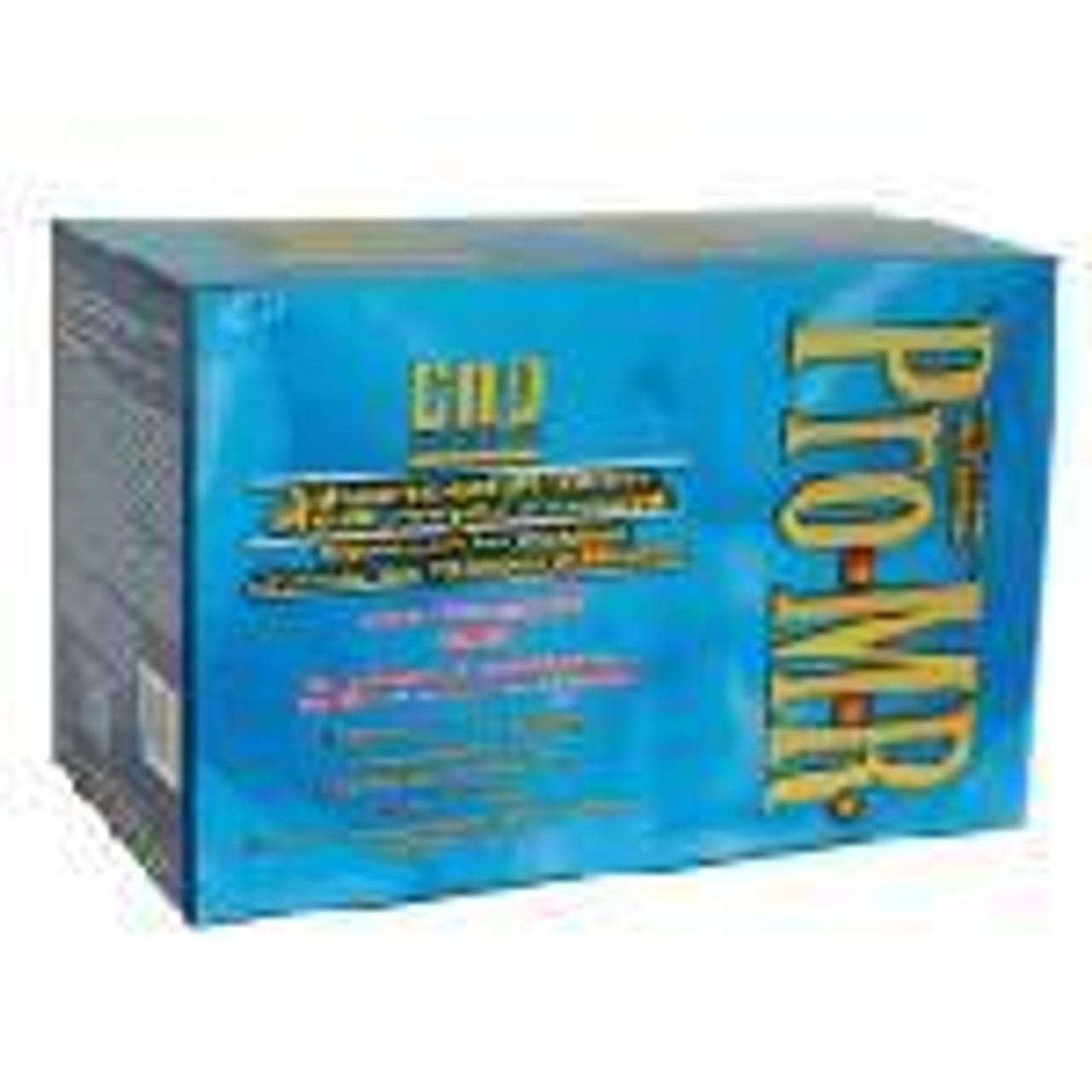 Pro MR 20pk CNP Professionals