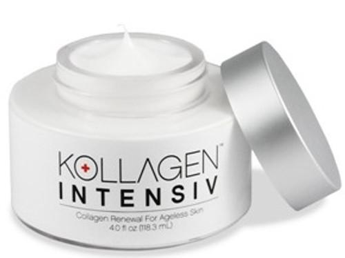 Kollagen Intensiv™ by Skinception