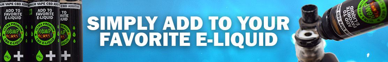 cbd-e-liquid-additives-banner.jpg