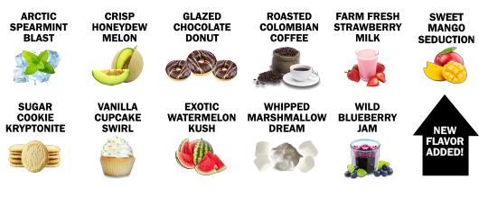cbd-vape-flavors.png
