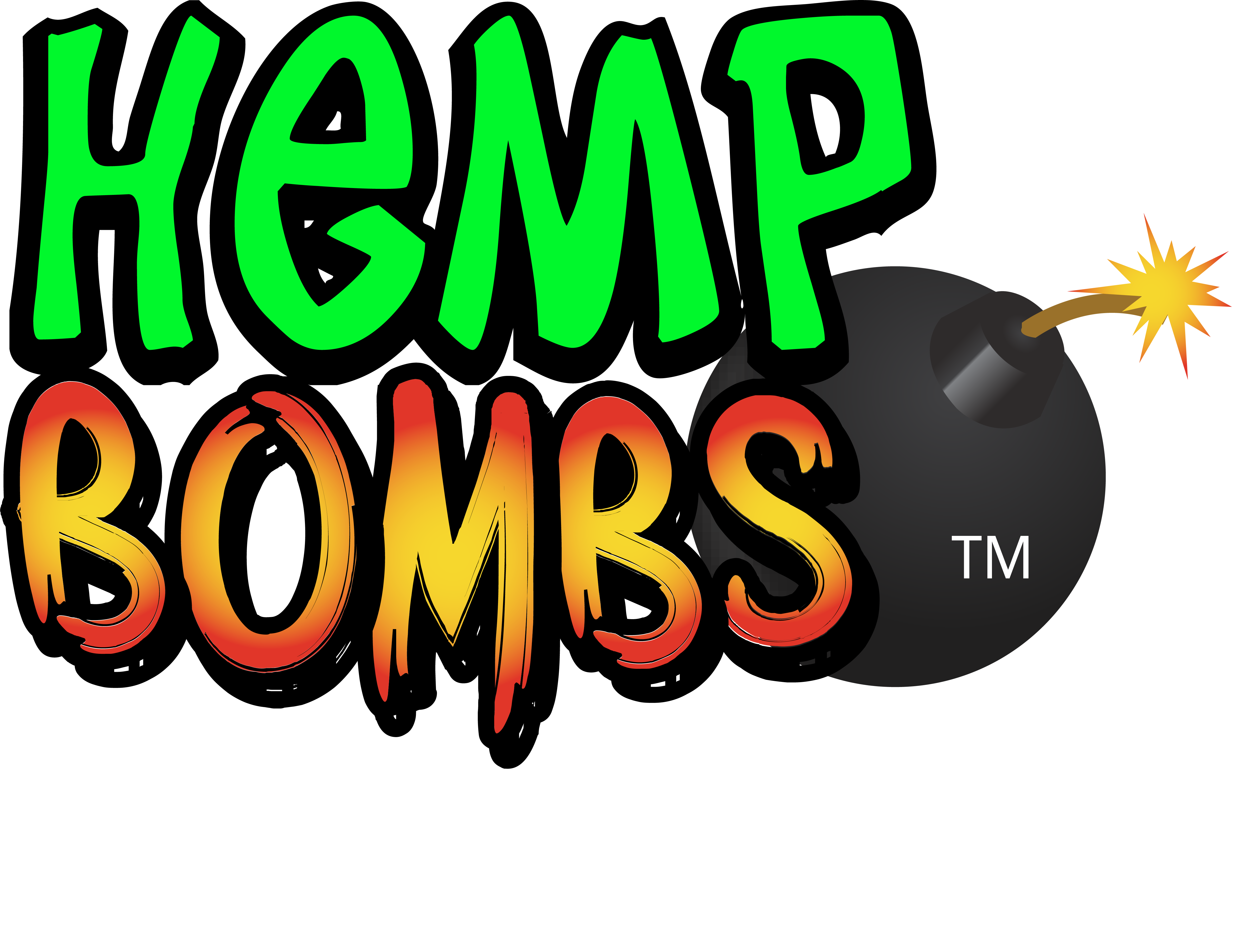 hemp-bomb-logo-large.png