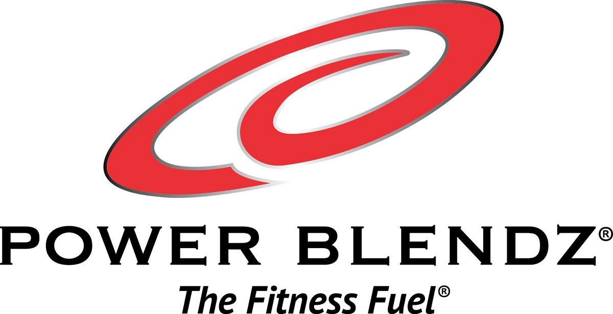powerblendz.logo2017.jpg