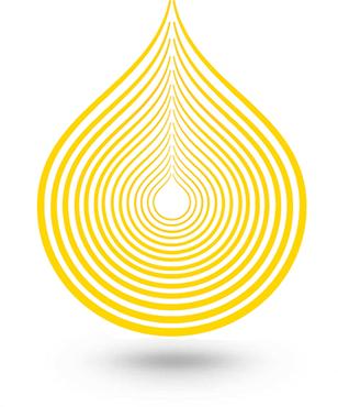 truorganics-logo.png
