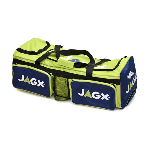 Jagx Cricket Kit Bag (size 14*14*38)