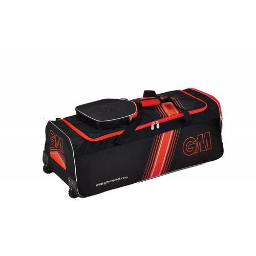 GM 909 Kit Bag