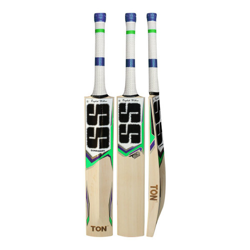 SS T20 Legend Cricket Bat
