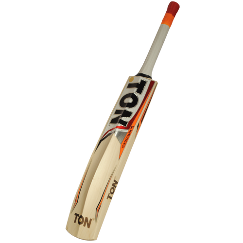 SS Ton Super English Willow Bat