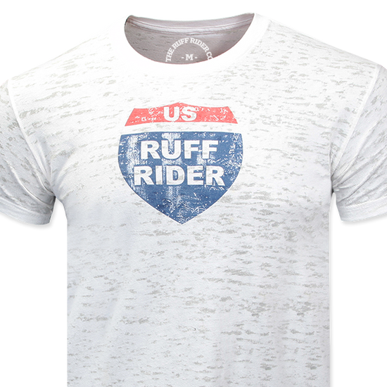 RUFF RIDER INTERSTATE