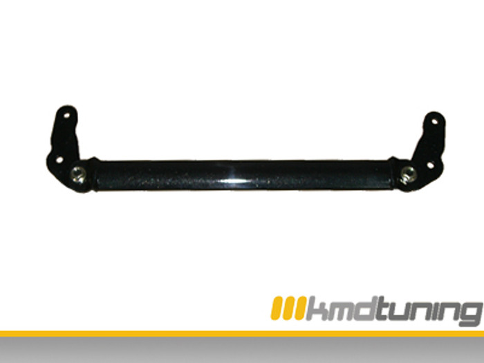 KMD A3/MKV Front Lower Stress Bar - 04010