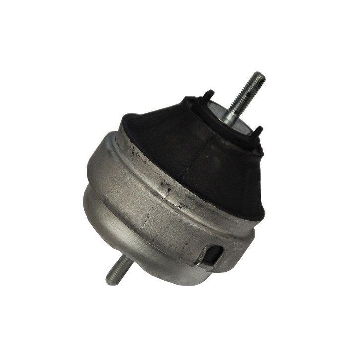 034 Motor Mount, Density Line, B6/B7 Audi S4/RS4 V8