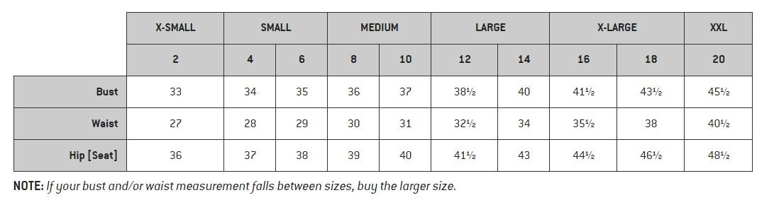 carhartt-women-s-pant-size.jpg