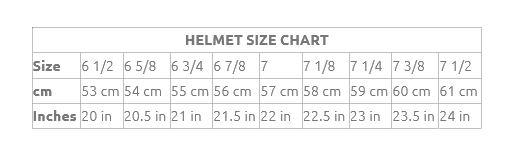 eq3-size-chart.jpg