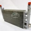 Oil Cooler -- Fits Toro
