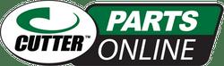 Cutter Parts Online