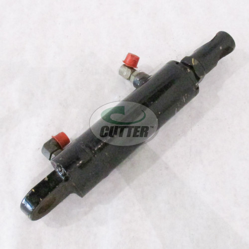 Hydraulics - Cylinders - Page 4 - Cutter Parts Online
