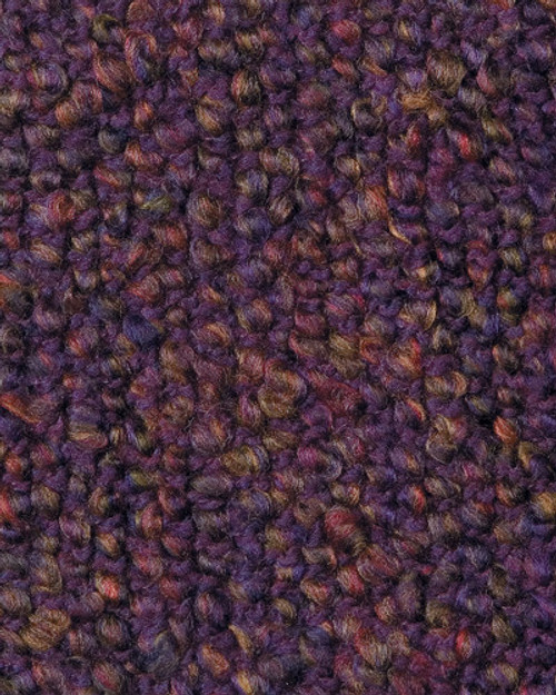 Buy Camelot Eggplant 40x40 Inch Kennebunk Home Throw Blanket Unique Eggplant Throw Blanket