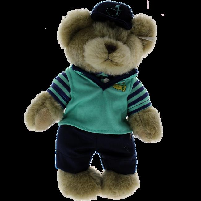Masters 2018 Bear