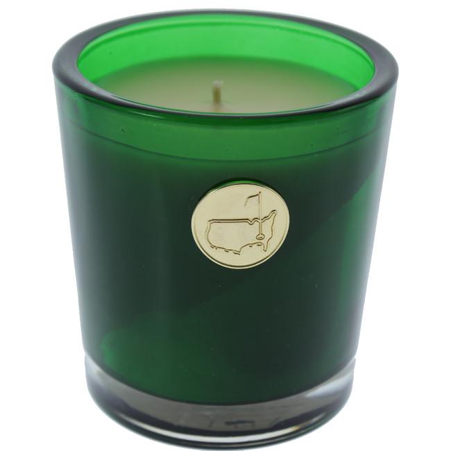 Masters Magnolia Lane Candle