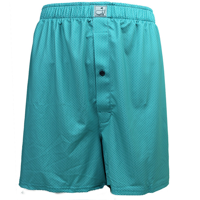 Masters Peter Millar Juniper Performance Boxers