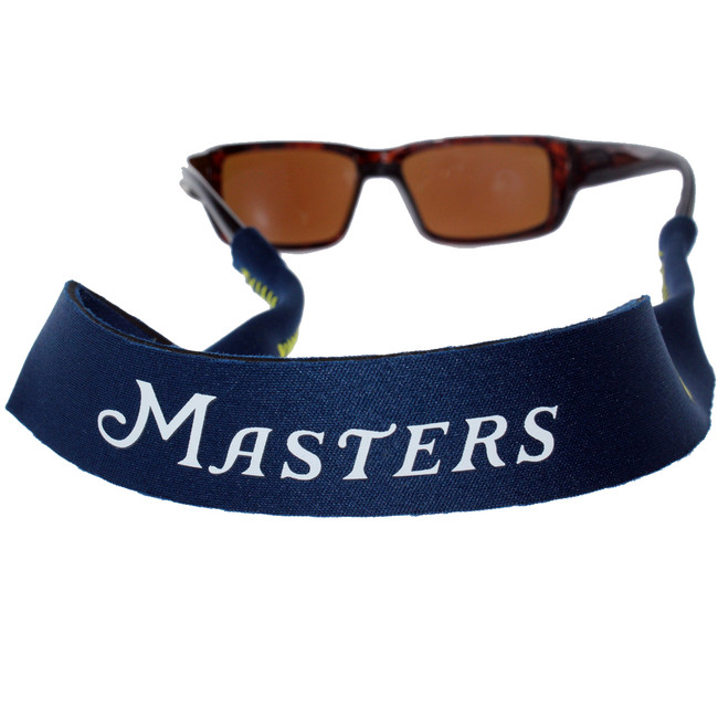 Masters Navy Croakies