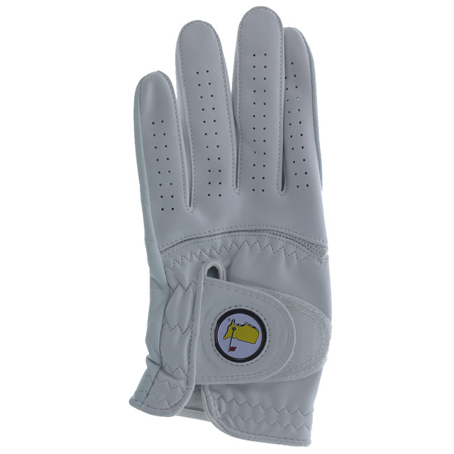 Masters Women's Golf Glove Right Handed M/L