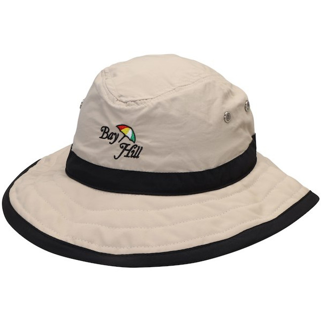 Arnold Palmer Bay Hill Bucket Hat