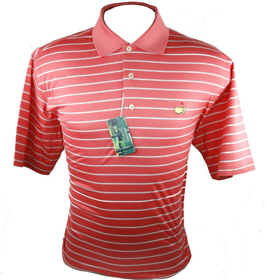 Masters Peter Millar Carolina Cherry