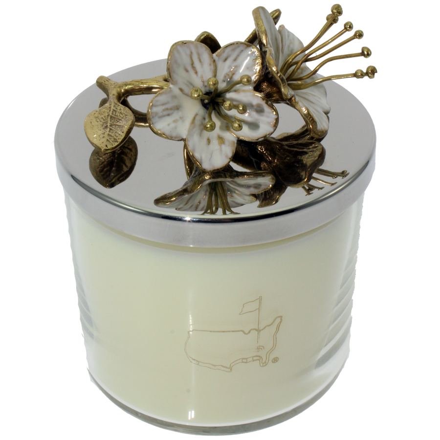 Augusta National Golf Club Exclusive Candle by Aray