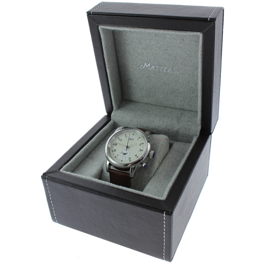 Limited Edition Masters Tournament Watch - 2018 Version