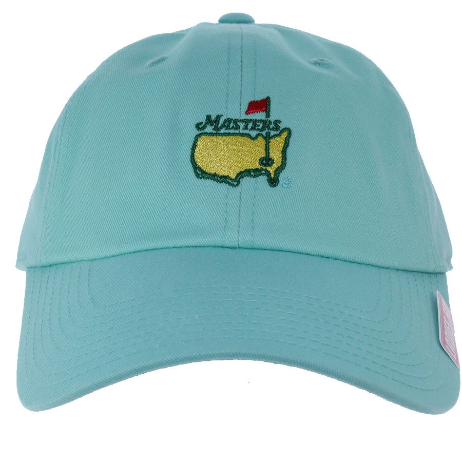 Masters Sea Foam Ladies Hat