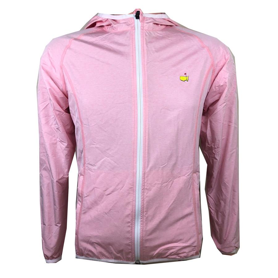Masters Ladies Sweet Pea Rain Jacket