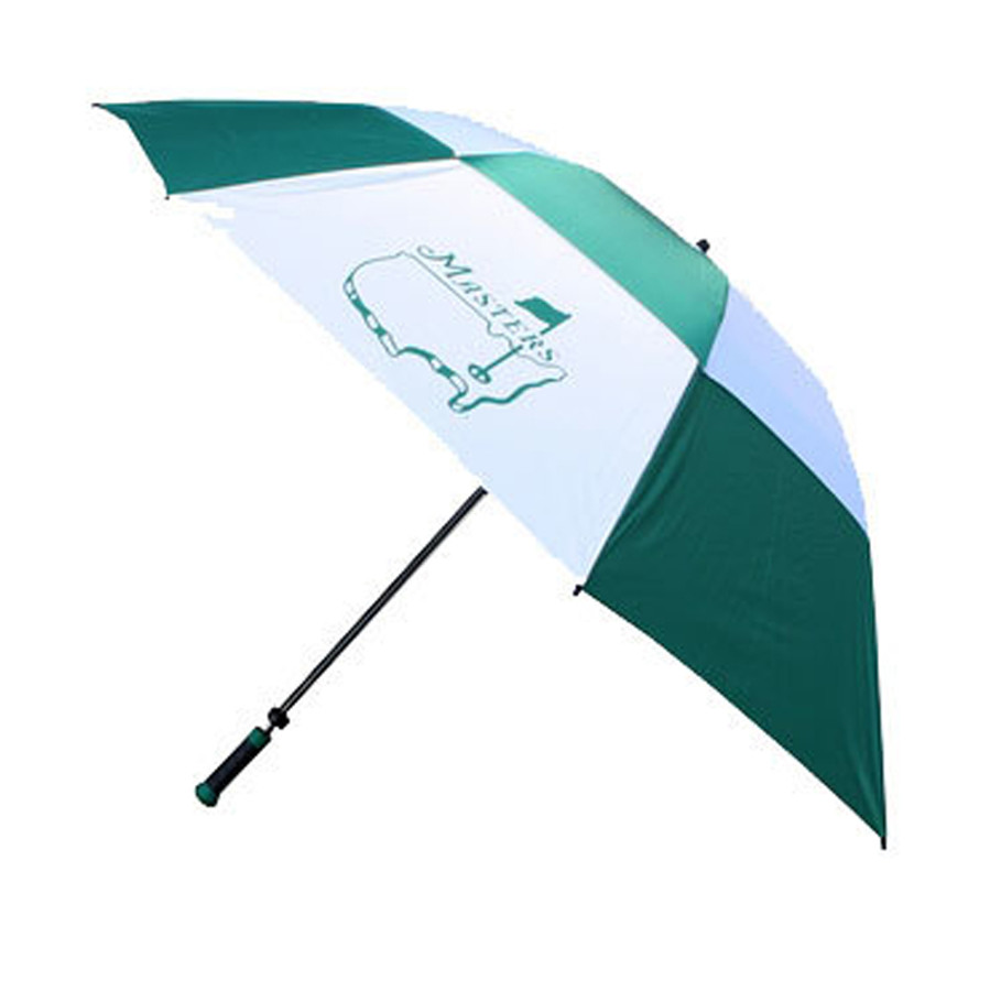 Masters Golf Umbrella - Double Canopy
