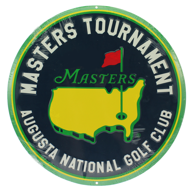 2018 Dated Masters Merchandise