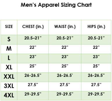 mmo-sizing-chart.jpg