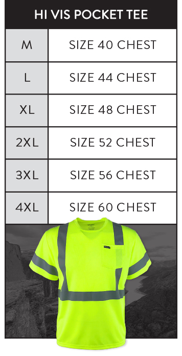 sizing-hi-vis-pocket-tee.jpg