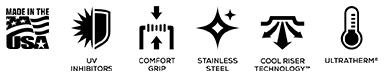 Igloo Marine Ultra 30 Specifications