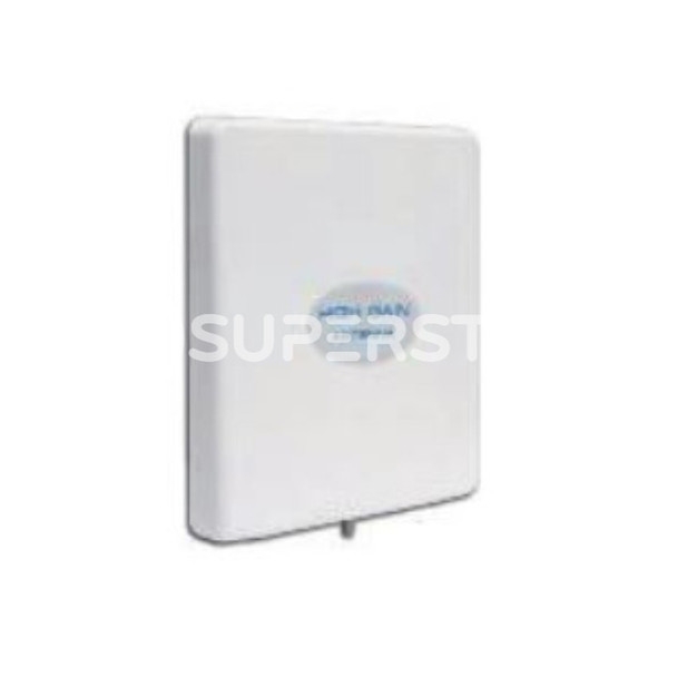 """Patch Antenna, RFID RFID 900-LHCP, Directional Radiation, 8dBic Gain with SMA Female Connector (7"""" x 8"""" x 1-3/4"""")"""