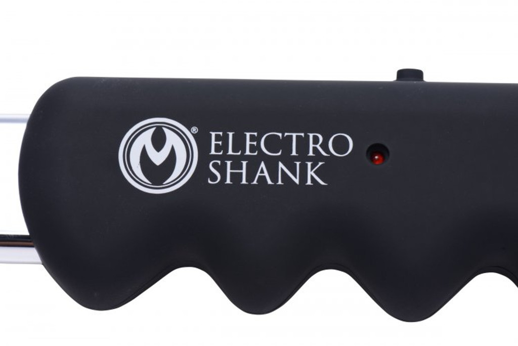 Electro Shank Electro Shock Blade with Handle