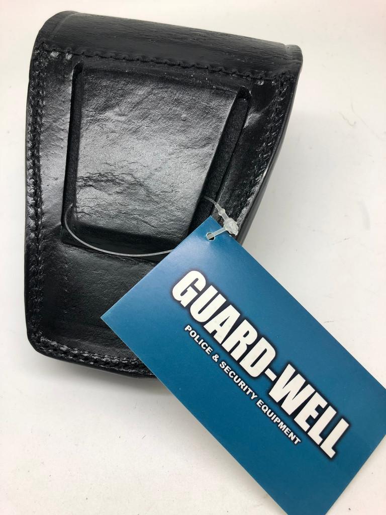 Guardwell Handcuff Pouch