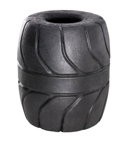 "SilaSkin Ball Stretcher 2"" - Black"