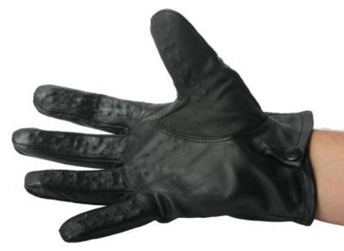 XR Brands Vampire Gloves