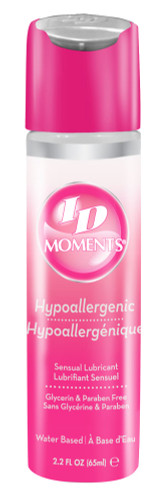 ID Moments - 60ml