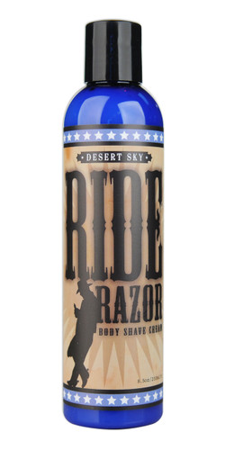 Ride Razor - Desert Sky 255ml