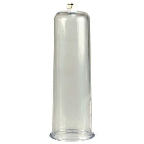 Penis Cylinder