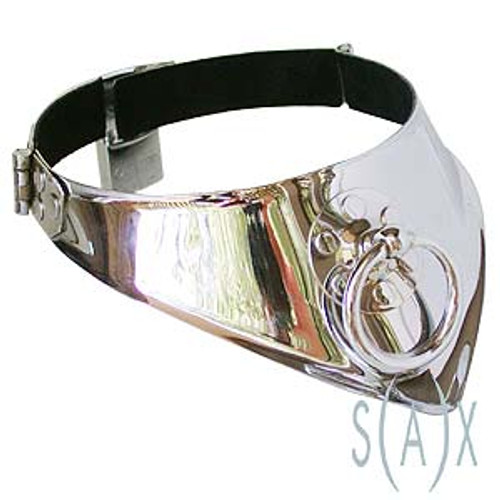 Lockable Cleopatra Collar