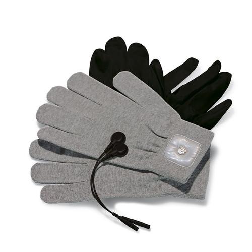 Mystim E-Stim Magic Gloves